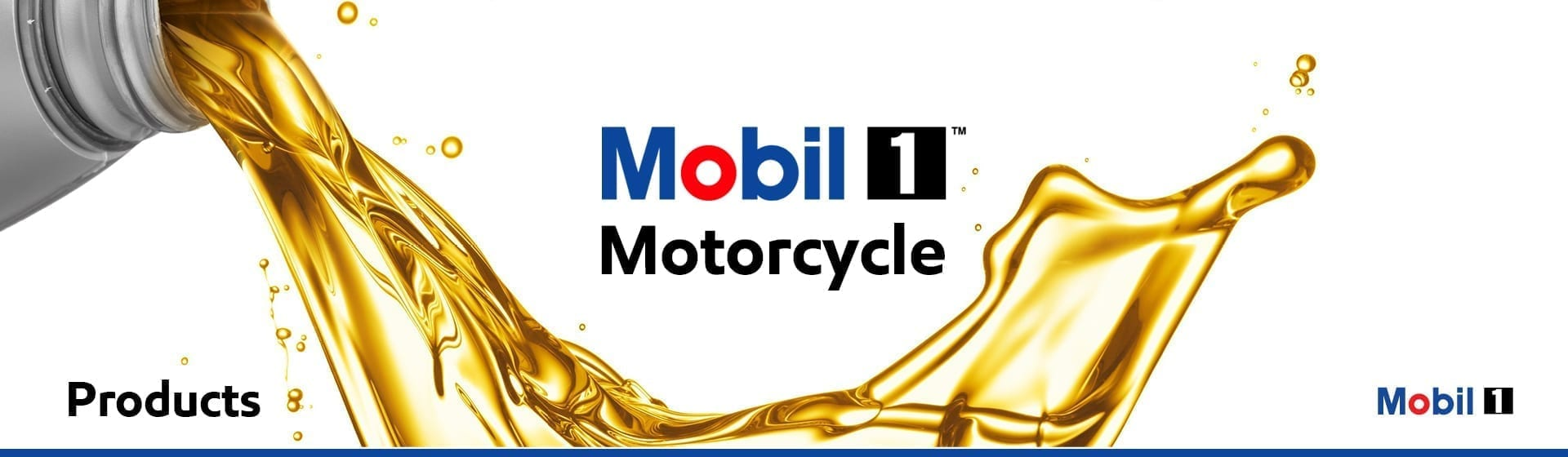 M1-Web_Heroes-Products_Mobil1Motorcycle
