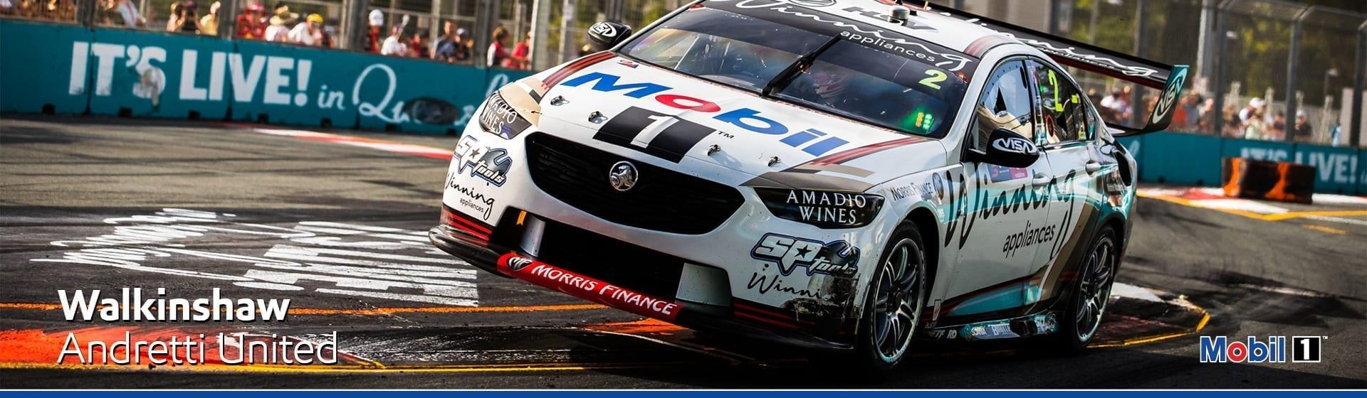 M1 - Web_Heroes-Motorsport-WAU2