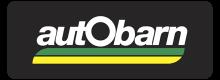 Autobarn-logo-m1