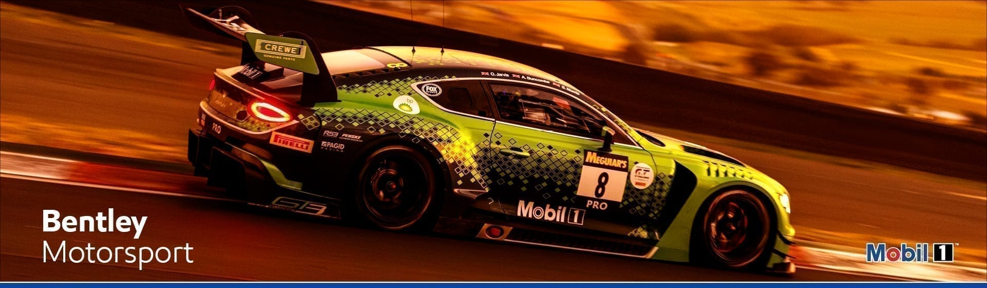 M1 - Web_Heroes-2020_Motorsport-Bentley