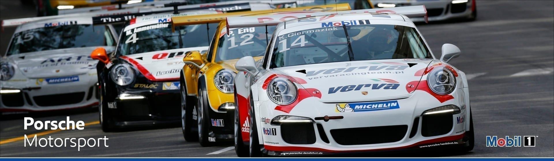 M1 - Web_Heroes-2020_Motorsport-Porsche