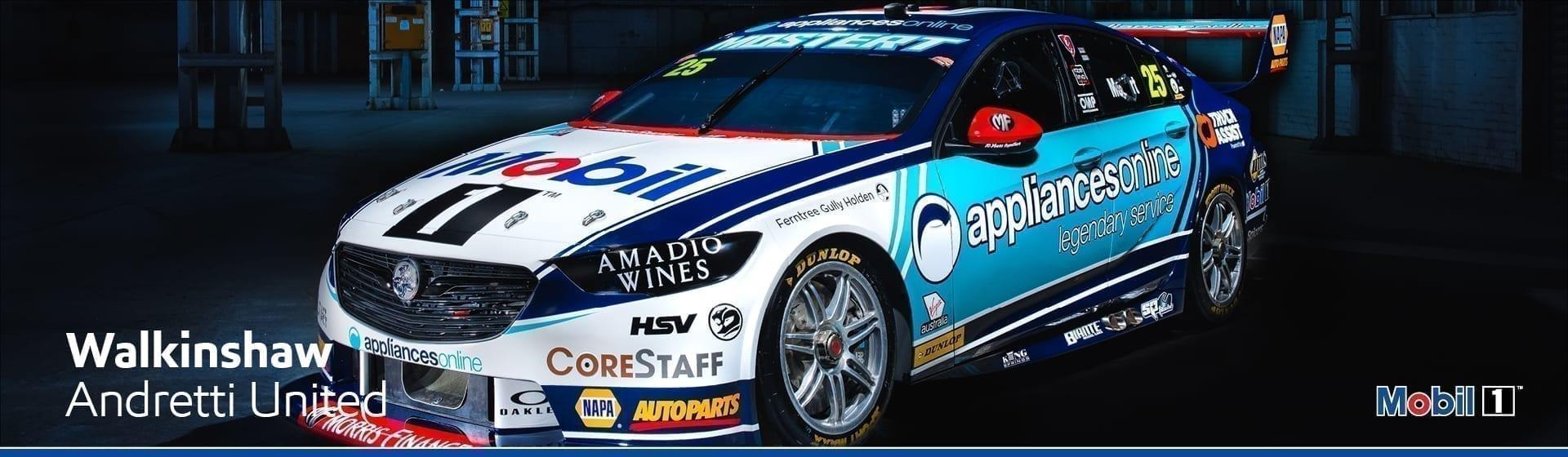 M1 - Web_Heroes-2020_Motorsport-WAU