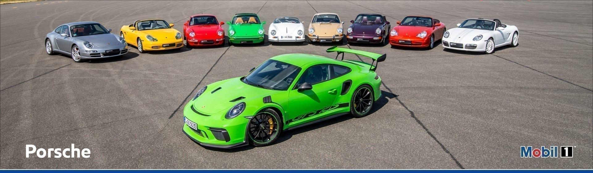 M1 - Web_Heroes-2020_Porsche